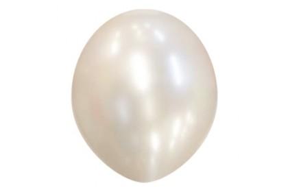 "ATEX 12"" Round Standard Colours Latex Balloons (100pcs)"