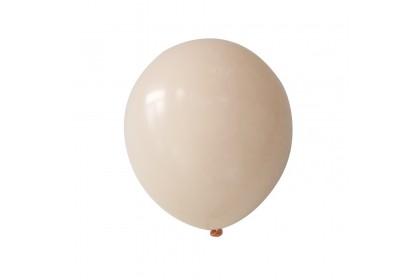 """12"""" Macaron Pastel Latex Balloons (100pcs)"""